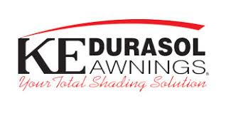 Durasol Awnings Ke Durasol Awnings Velocity Print Promotional Products