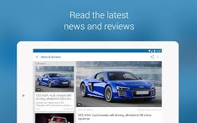 lexus for sale victoria gumtree carsales android apps on google play