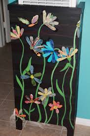 wall heater covers customized wall murals by jody williams wall heater covers customized