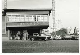 bureau douane musée national des douanes 1 1 transports logistique infrastructures
