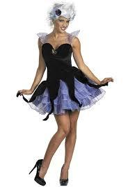 Ladies Halloween Costumes Uk 25 Fancy Dress Ideas Pirate Fancy