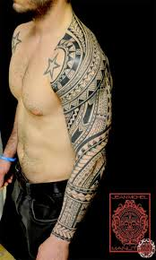 maori sleeve 128 best samoan tattoo images on pinterest samoan tattoo