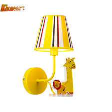 popular pink bedside lamp buy cheap pink bedside lamp lots from