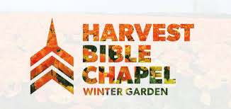 harvest bible chapel winter garden fl u003e sunday service