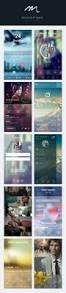 home design app used on love it or list it 7 best layout images on pinterest 2d design application design