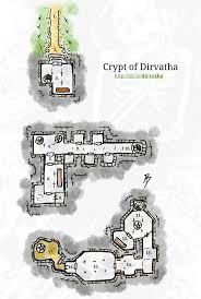 87 best rpg maps images on pinterest fantasy map cartography
