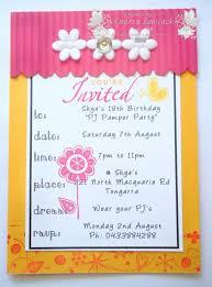 happy birthday card invitation happy birthday images