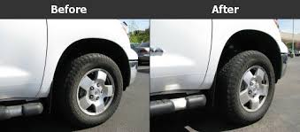 leveling kit for 2014 toyota tundra toyota tundra leveling kit and front end lift information tundra
