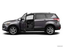 2014 Ford Escape Air Filter Location 2014 Ford Escape Warning Reviews Top 10 Problems You Must Know