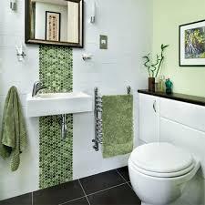 mosaic bathroom tile ideas 50 awesome grey bathroom tiles ideas derekhansen me