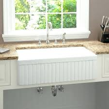 Farmers Sinks For Kitchen Farm Sinks For Kitchens Medium Size Of Picture Soap Dispenser In