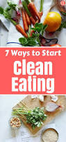 235 best clean eating images on pinterest cooking light recipe