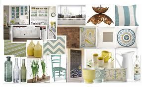 Coastal Cottage Kitchens - olioboard blog