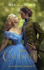 delicious reads cinderella book movie
