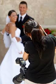 wedding photographer how not to choose your wedding photographer huffpost
