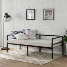 daybed mattress ebay