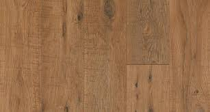 Gold Underlay For Laminate Flooring Nashville Oak Pergo Max Laminate Flooring Pergo Flooring