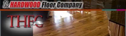 Hardwood Flooring Kansas City Hardwood Floor Faq Questions Answers Kansas City U0027s Hardwood
