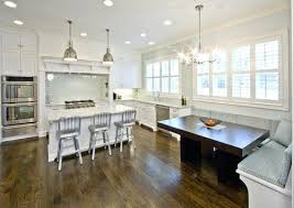 Kitchen Chandelier Lighting Chandelier For Kitchen Table Awesome Chandelier For Kitchen Table