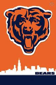 best 25 chicago bears ideas on chicago bears da