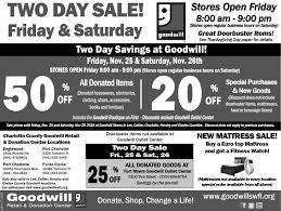 does target open on black friday sun newspapers business directory coupons restaurants