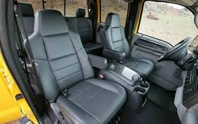 2000 Ford F250 Interior Used 2005 Ford F 250 Super Duty For Sale Pricing U0026 Features