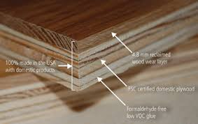 engineered flooring excellence hardwood floors refinishing