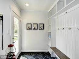 traditional gray room design ideas u0026 pictures zillow digs