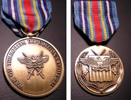 afghanistan ribbon dod has new for iraq afghanistan medals