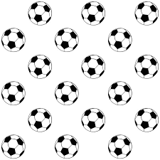 soccer wrapping paper 16 best soccer images on football soccer