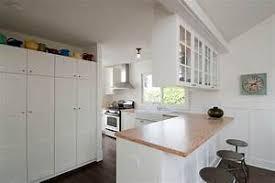 fabriquer un meuble de cuisine fabriquer meuble cuisine cuisine fabriquer meuble cuisine avec gris