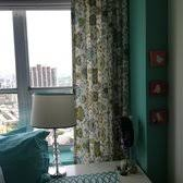 Chicago Blinds And Shades Regent Window Fashions 12 Photos U0026 21 Reviews Shades U0026 Blinds