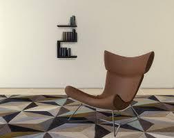 Boconcept Armchair Mod The Sims Boconcept Imola Chair