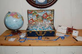 vintage airplane baby shower vintage airplane baby shower jaimesews