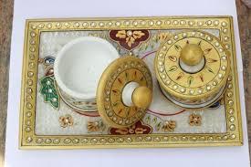 home decor handicrafts home decor handicrafts manufacturer from new delhi