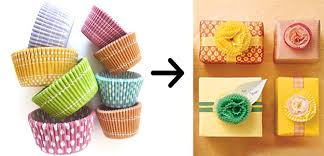 Ideas Of Gift Wrapping - 22 mind blowing ideas for gift wrapping