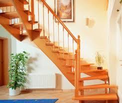 treppen bochum die aufgesattelte treppe bauart und charakteristik treppen