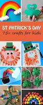 200 best non toy gifts images on pinterest craft activities