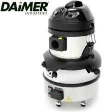 Steam Vaccum Cleaner Steam Vacuum Cleaners Blog
