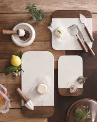 aldo halloween roost aldo marble cheese board small white at lifeandhome com