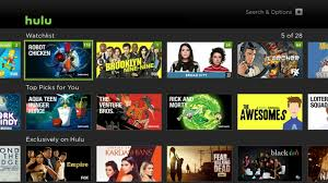 Seeking Episodes Hulu Sling Tv Vs Hulu Live Tv Best Comparison Review