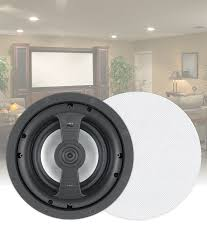 rbh sound si 615 in ceiling speaker