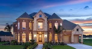 build a house building house texas build kaf mobile homes 21082