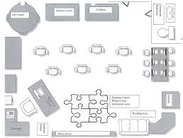 floor plans for preschool classrooms awesome lighting model 20classroom preschool classroom floor plan