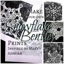snowflake bentley book snowflake bentley prints inspired by mary azarian liberty hill house