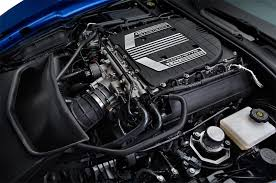 corvette z06 engine all corvette z06 lt4 engines are now built in bowling green