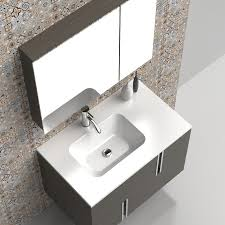 Bathroom Sinks Kijiji Calgary Lovely Bathroom Porcelanosa Vanity Bathroom Fixtures Calgary