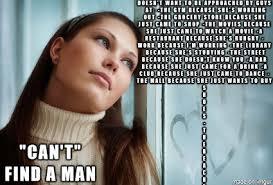 Lonely Girl Meme - lonely girl meme on imgur