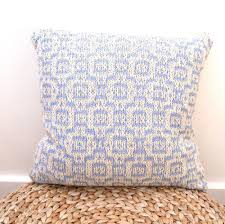 Knot Pillows by 1000x1000