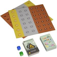 amazon black friday deals rolling out every 5 minutes amazon com machi koro cards toys u0026 games